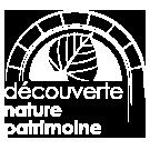 Découverte Nature Patrimoine